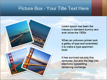 0000077782 PowerPoint Template - Slide 23