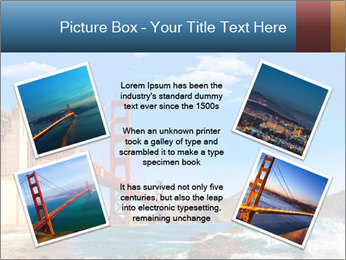 0000077782 PowerPoint Template - Slide 24