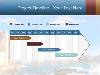 0000077782 PowerPoint Templates - Slide 25