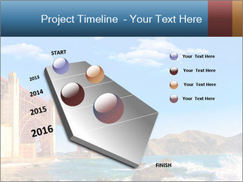 0000077782 PowerPoint Templates - Slide 26