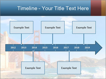 0000077782 PowerPoint Template - Slide 28
