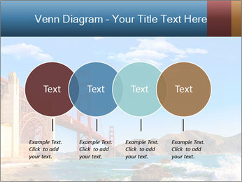 0000077782 PowerPoint Template - Slide 32