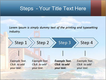 0000077782 PowerPoint Templates - Slide 4
