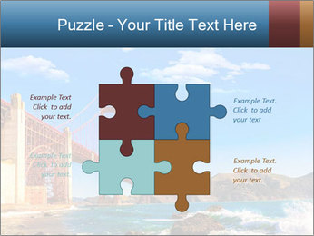 0000077782 PowerPoint Template - Slide 43