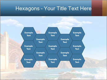0000077782 PowerPoint Templates - Slide 44