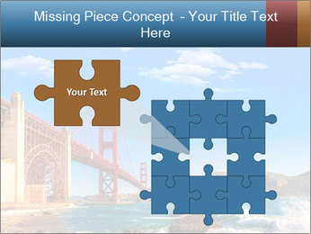 0000077782 PowerPoint Templates - Slide 45