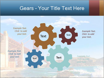 0000077782 PowerPoint Templates - Slide 47