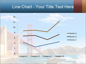 0000077782 PowerPoint Template - Slide 54