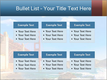 0000077782 PowerPoint Templates - Slide 56