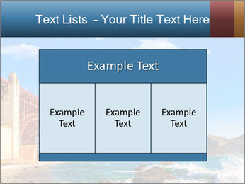 0000077782 PowerPoint Templates - Slide 59