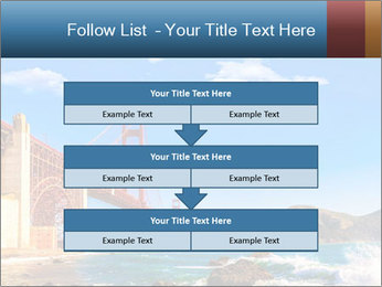 0000077782 PowerPoint Templates - Slide 60