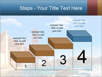0000077782 PowerPoint Template - Slide 64