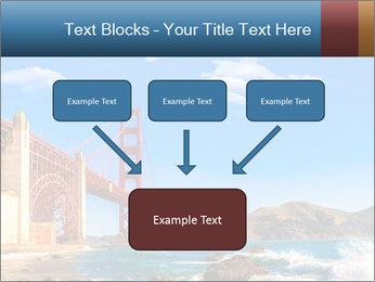 0000077782 PowerPoint Templates - Slide 70