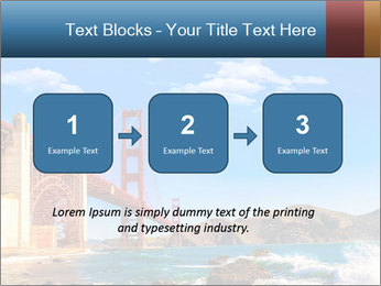 0000077782 PowerPoint Templates - Slide 71