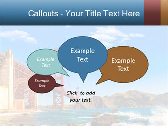 0000077782 PowerPoint Template - Slide 73