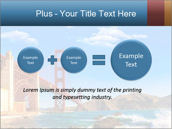 0000077782 PowerPoint Template - Slide 75