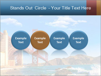 0000077782 PowerPoint Template - Slide 76