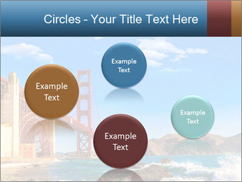 0000077782 PowerPoint Templates - Slide 77