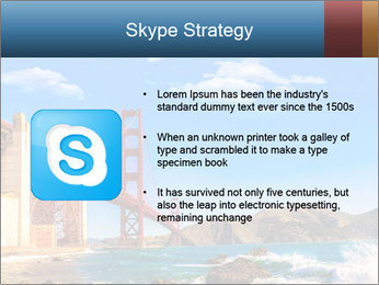 0000077782 PowerPoint Template - Slide 8
