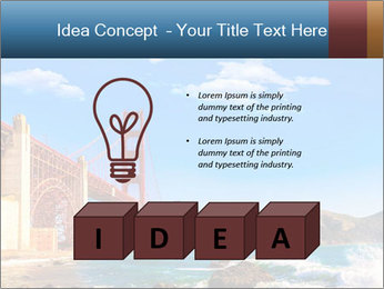 0000077782 PowerPoint Template - Slide 80