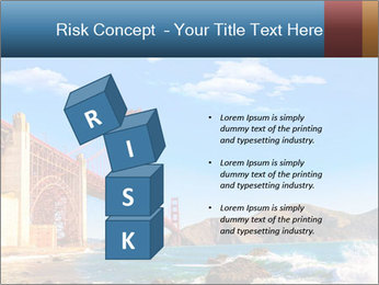 0000077782 PowerPoint Templates - Slide 81