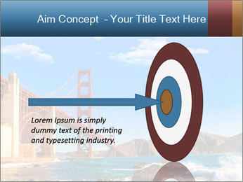 0000077782 PowerPoint Template - Slide 83