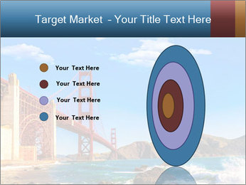 0000077782 PowerPoint Templates - Slide 84