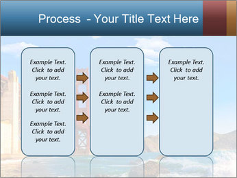 0000077782 PowerPoint Template - Slide 86