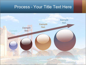 0000077782 PowerPoint Template - Slide 87