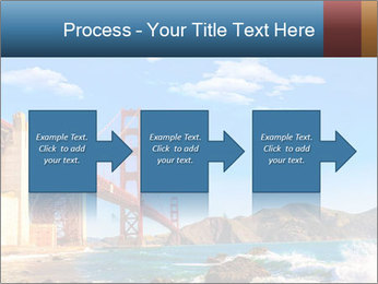 0000077782 PowerPoint Template - Slide 88