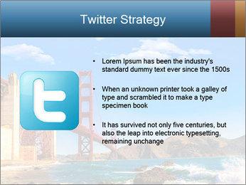 0000077782 PowerPoint Template - Slide 9