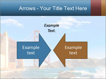 0000077782 PowerPoint Templates - Slide 90
