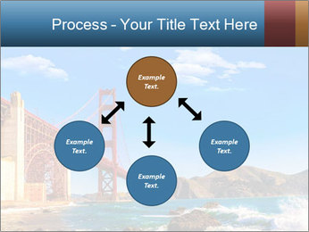 0000077782 PowerPoint Template - Slide 91
