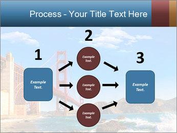 0000077782 PowerPoint Template - Slide 92