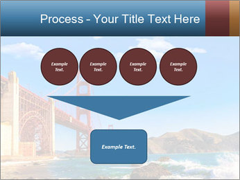 0000077782 PowerPoint Template - Slide 93