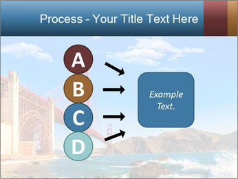 0000077782 PowerPoint Templates - Slide 94