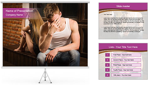 0000077783 PowerPoint Template