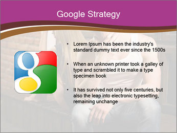 0000077783 PowerPoint Template - Slide 10