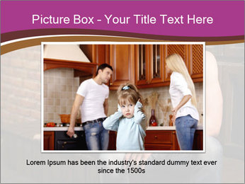 0000077783 PowerPoint Template - Slide 15