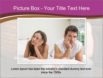 0000077783 PowerPoint Template - Slide 16