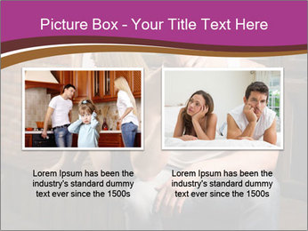 0000077783 PowerPoint Template - Slide 18