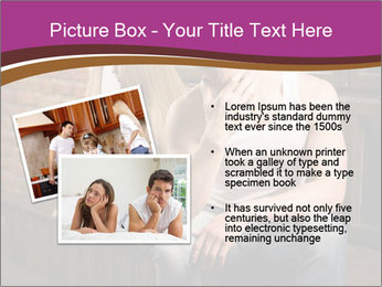 0000077783 PowerPoint Template - Slide 20