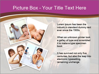 0000077783 PowerPoint Template - Slide 23