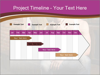 0000077783 PowerPoint Template - Slide 25