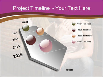 0000077783 PowerPoint Template - Slide 26