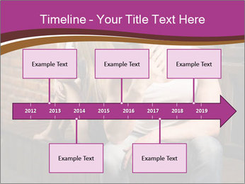 0000077783 PowerPoint Template - Slide 28