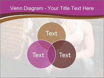 0000077783 PowerPoint Template - Slide 33