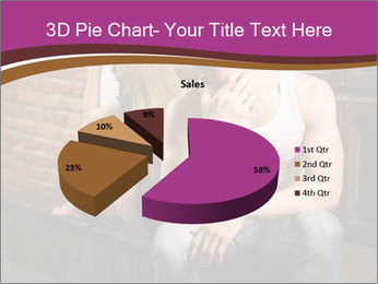 0000077783 PowerPoint Template - Slide 35