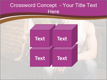 0000077783 PowerPoint Template - Slide 39