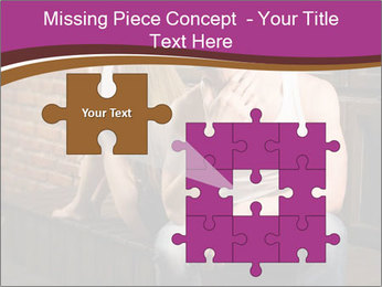 0000077783 PowerPoint Template - Slide 45